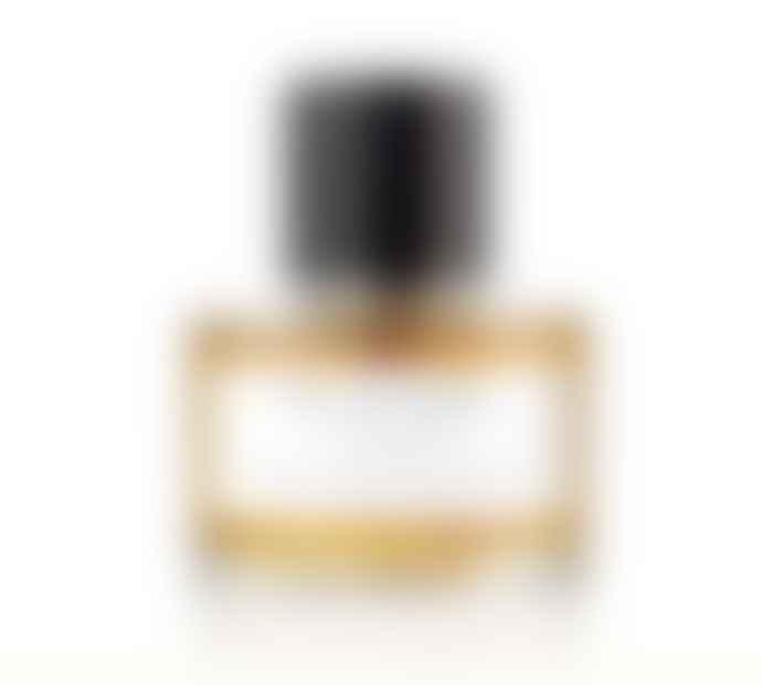 Timothy Han 60 Ml On The Road Perfume