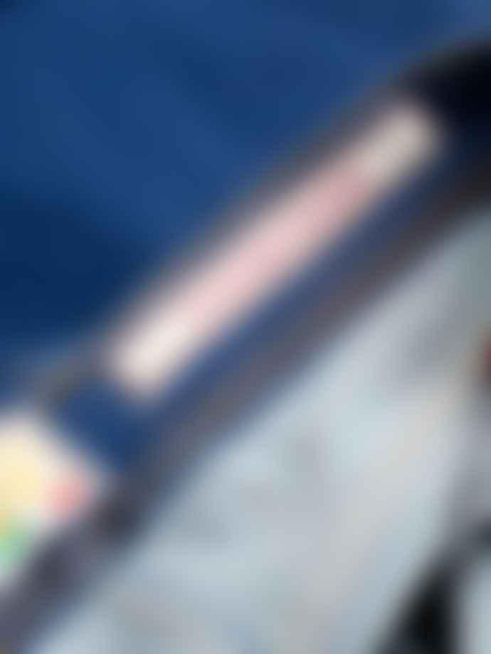 Tramarossa Blue Leonardo Slim 9 E 29 Super Stretch D 409 Jeans