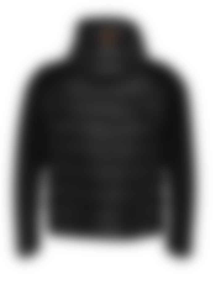 Mackage Black Pete Quilted Jacket