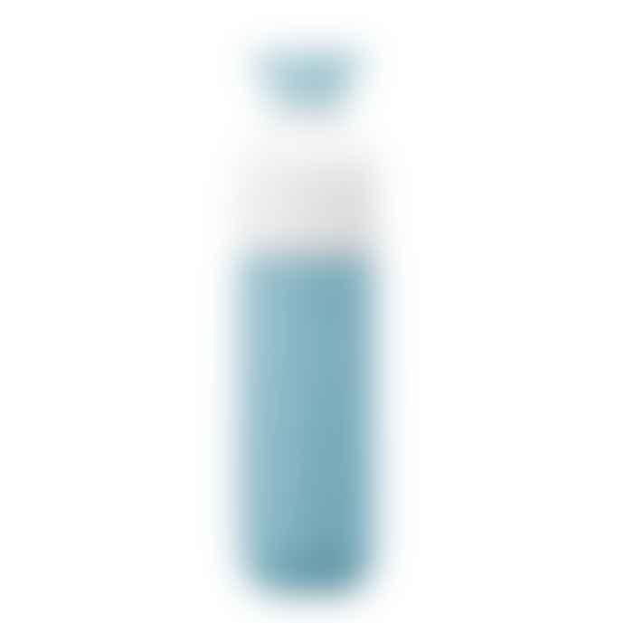 Dopper Light Blue Original Water Bottle