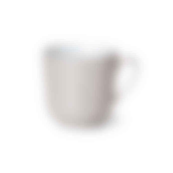 Dibbern Pearl Solid Color Mug