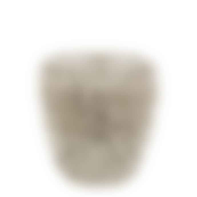 Lene Bjerre Ceramic Flower Pot