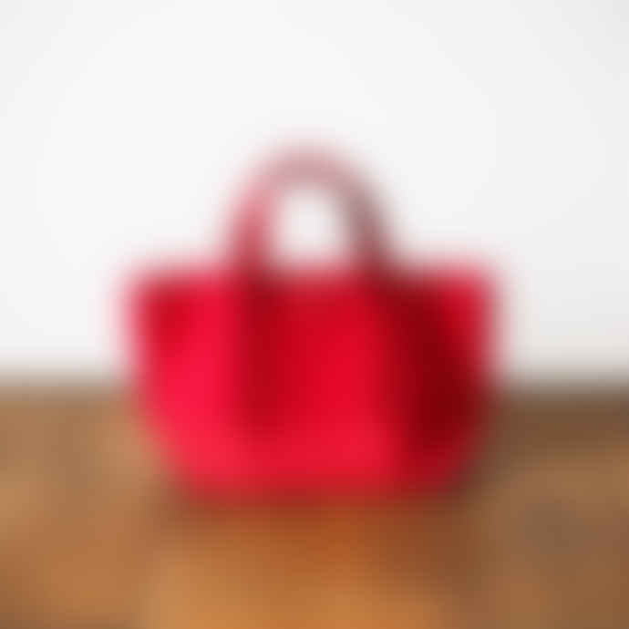 CaBas Small No 1 Handbag