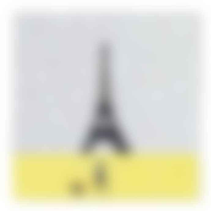 STORYTILES Paris Ceramic Tile