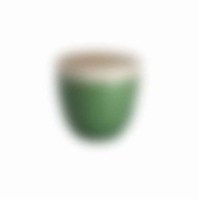 Return to Sender Porcelain Bubble Mug