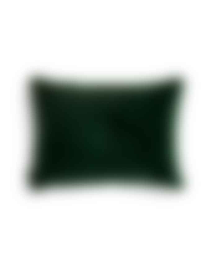 HAY Dot Cushion Velvet