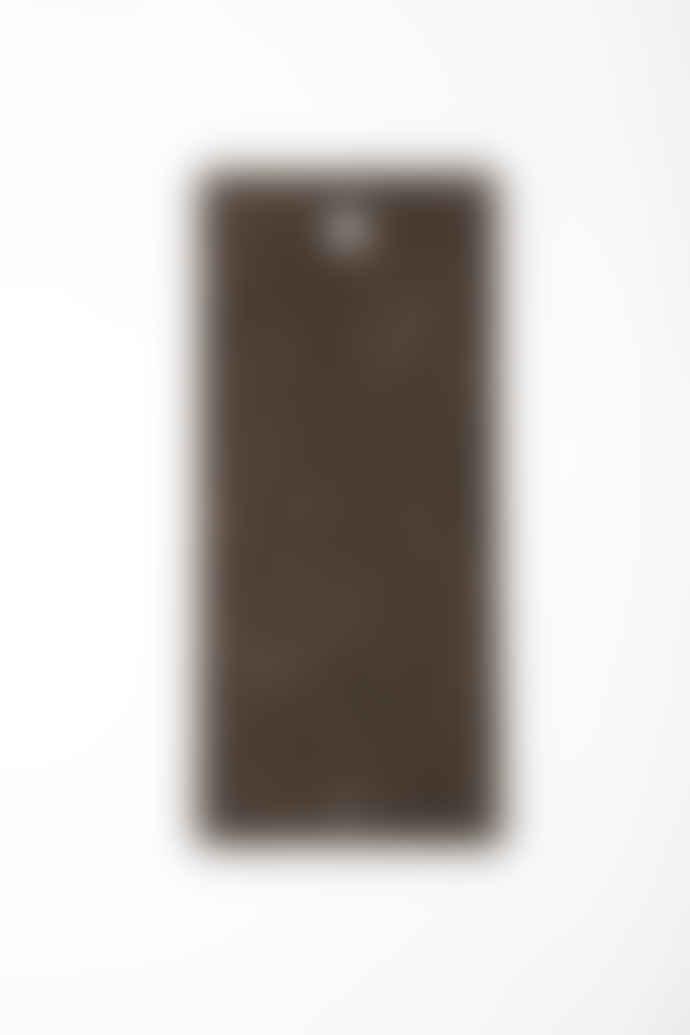 Low Key Goods S Black Cork Pinboard