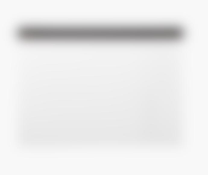 Appointed Desktop Pad