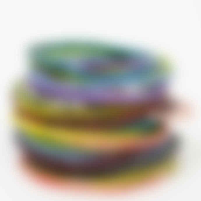 Afroart Flipflop Bracelet