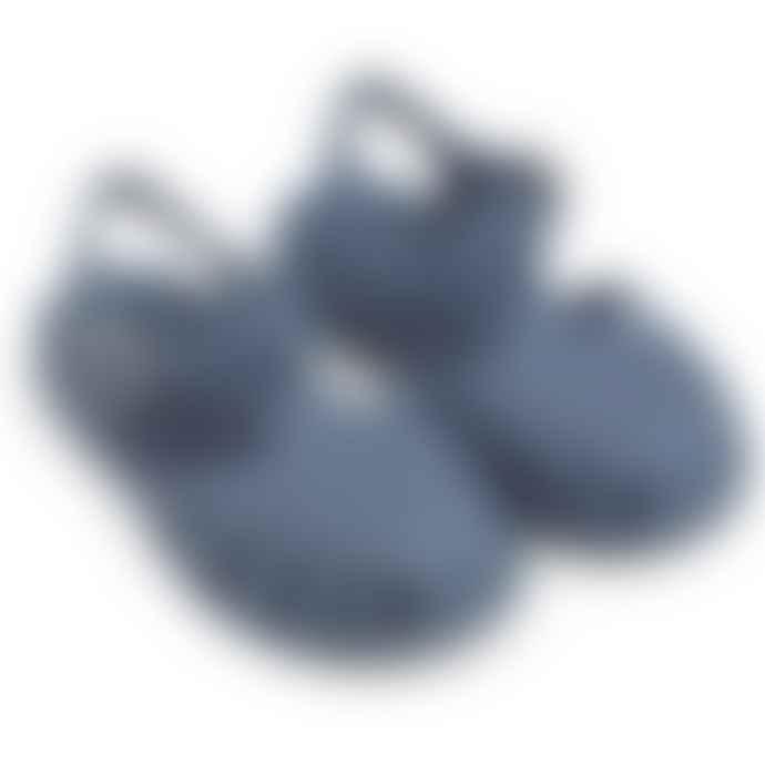 Liewood Sindy Sandals Blue Wave