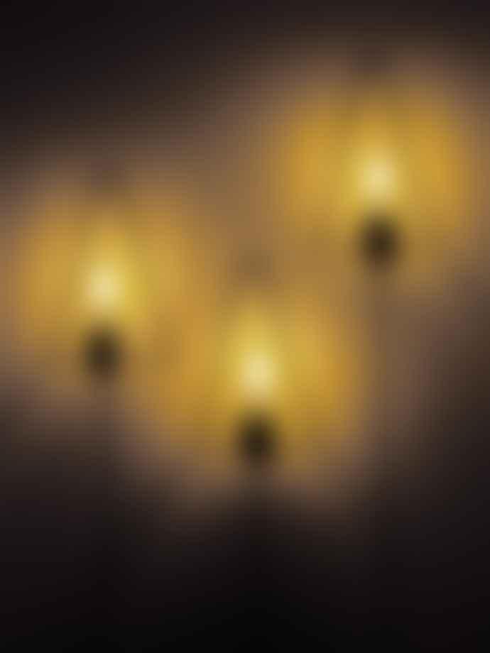 Serax  Black Tria Lamp