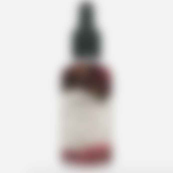 Potions 50ml Nº1 Kissed By Roses - Multi-use Oil
