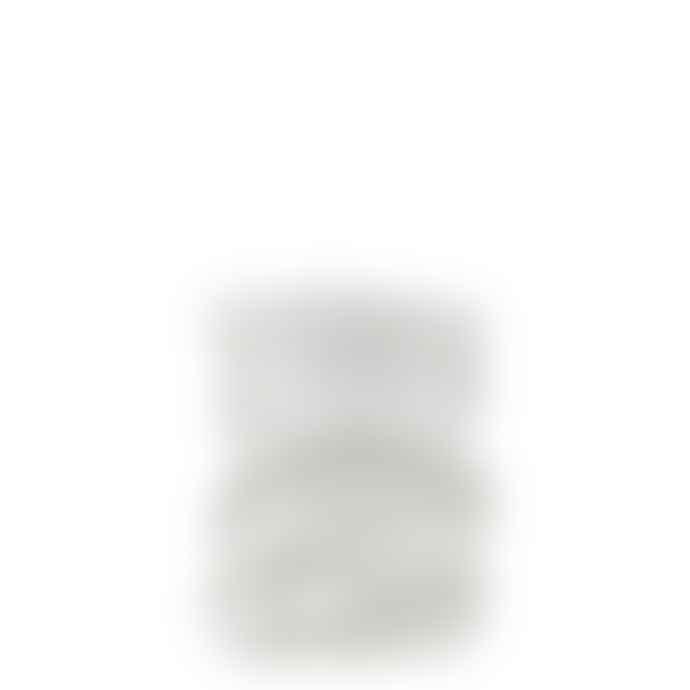 Uashmama Wine Bag Chianti - White