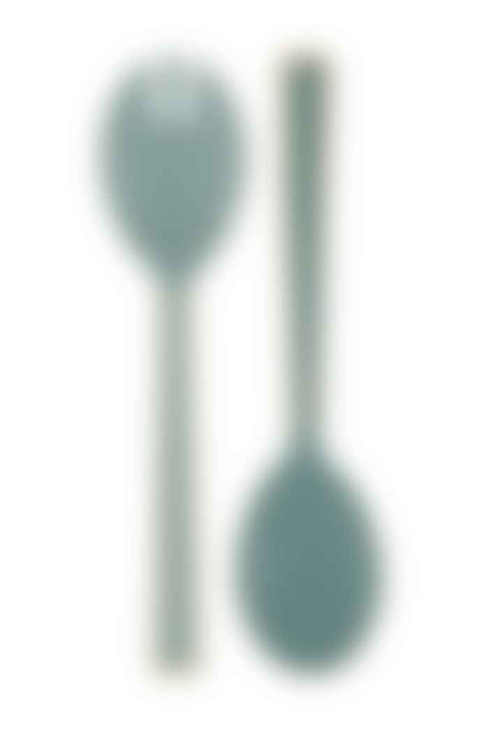 Pip Studio Set Of 2 Salad Servers