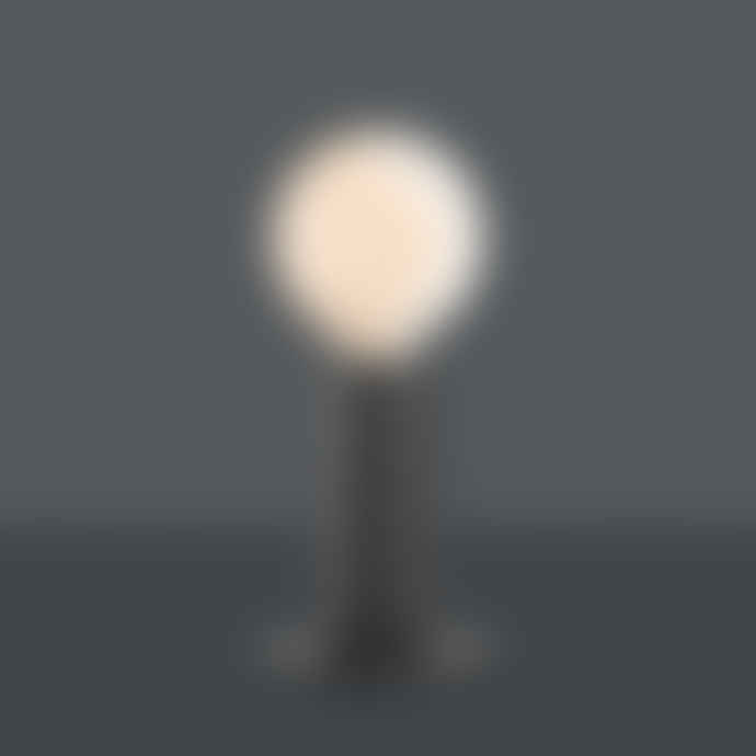 Edgar Sol Touch Lamp Opaque