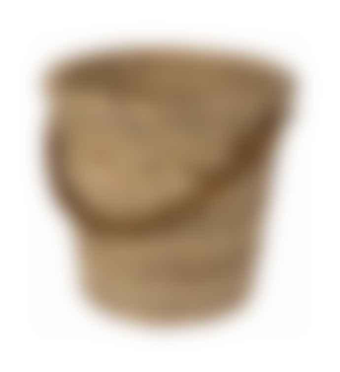 Return to Sender Medium Bucket Basket
