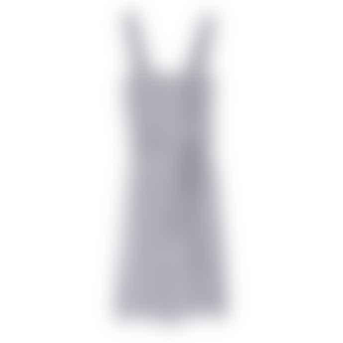 Rails Clement Bay Stripe Dress