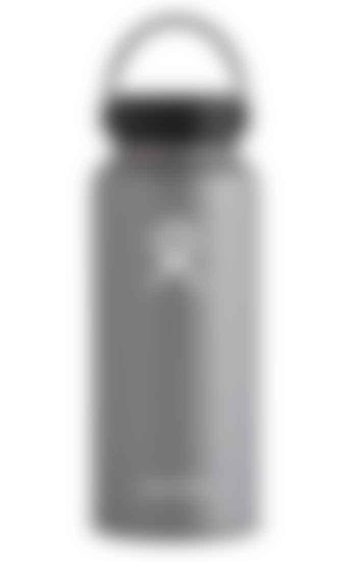Hydro Flask Graphite 32oz Bottle