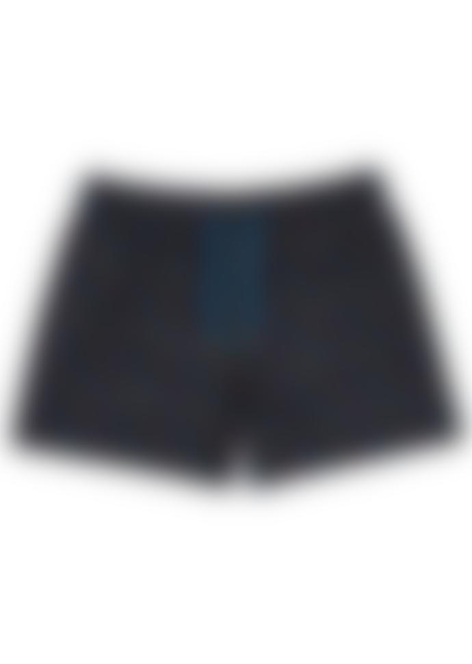 Happy Socks  Palm Beach Swim Shorts