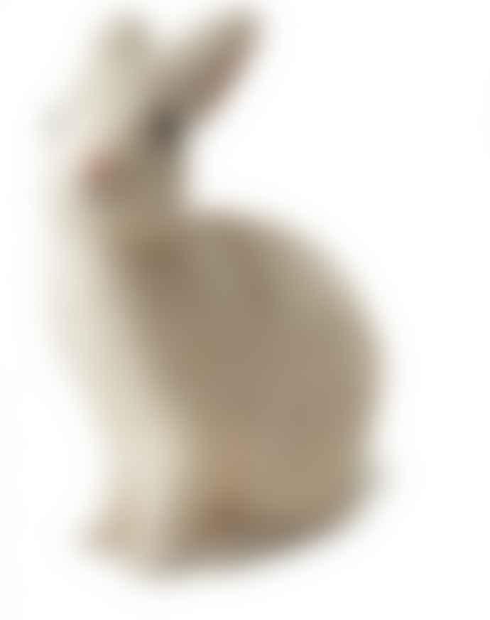 Egmont Toys Rabbit Lamp