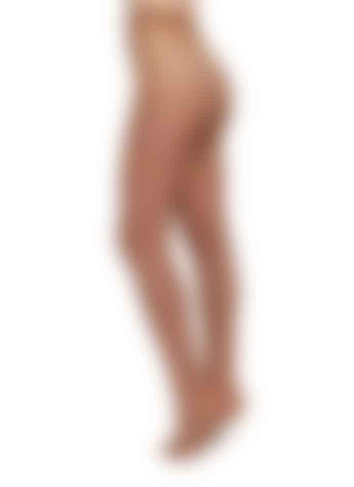 Swedish Stockings Elin Premium Tights Nude Medium