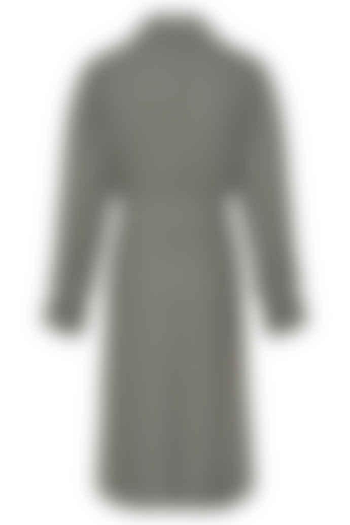 And Less Green Raenae Coat