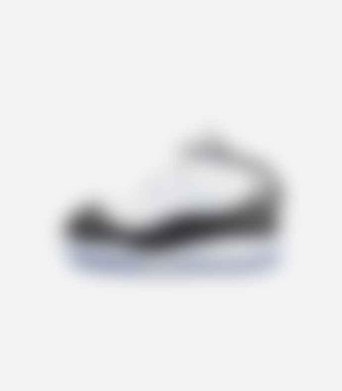 Nike Jordan Air Jordan 11 Retro Children Shoe