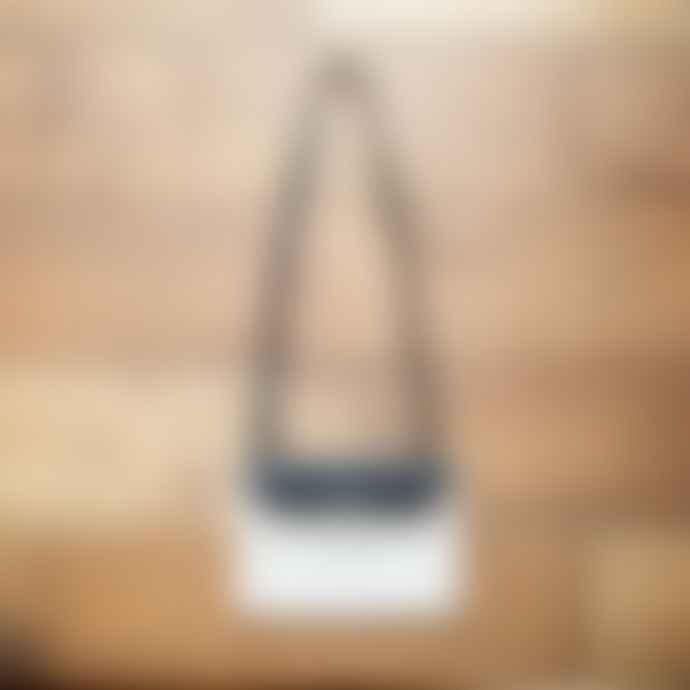CaBas N°59 Small Micro Shoulder Bag