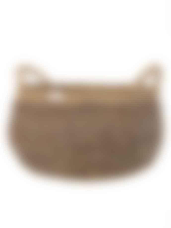 Yoshiko Medium Kyoto Basket