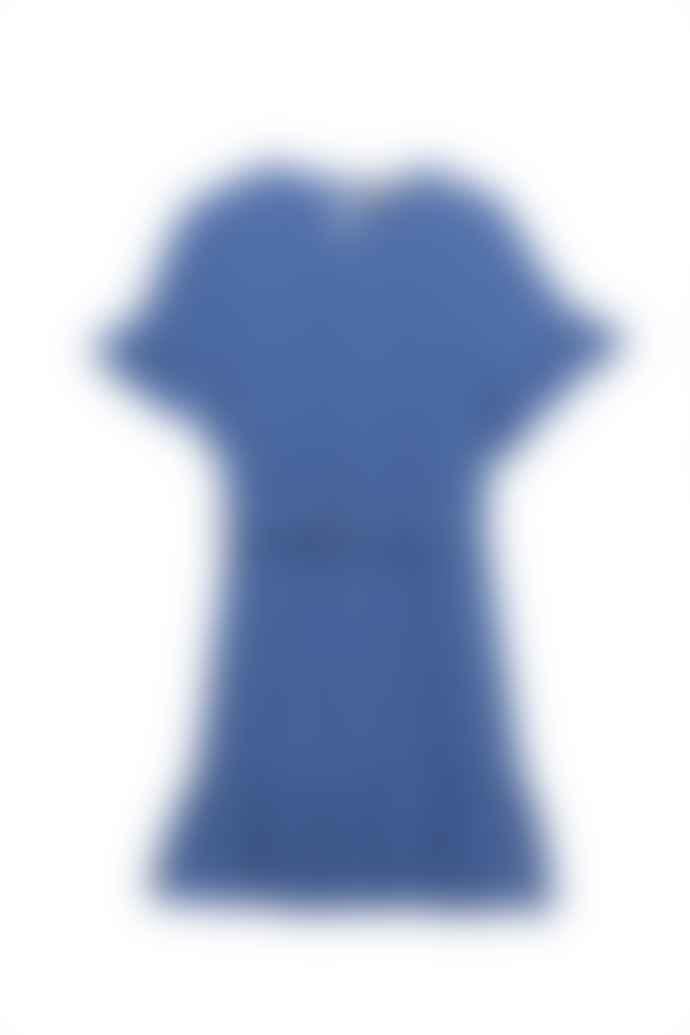Twist & Tango Ocean Sandy Dress