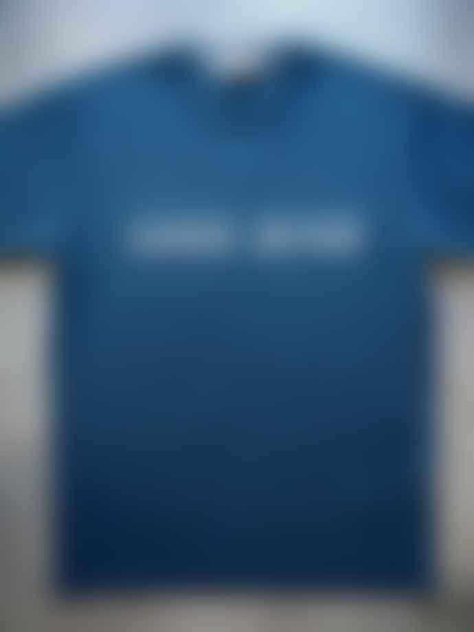 Stone Island Short Sleeve T-Shirt