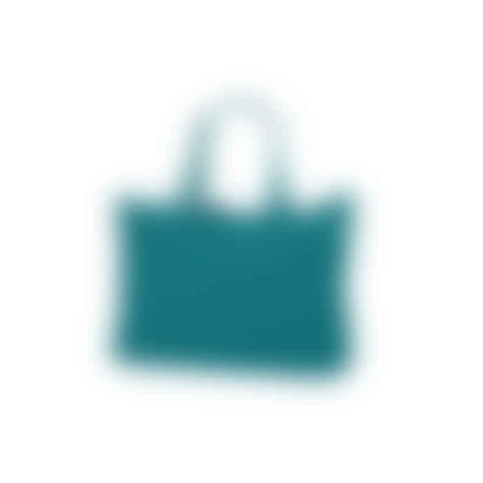 MaheHomeware Colors Linen Bag