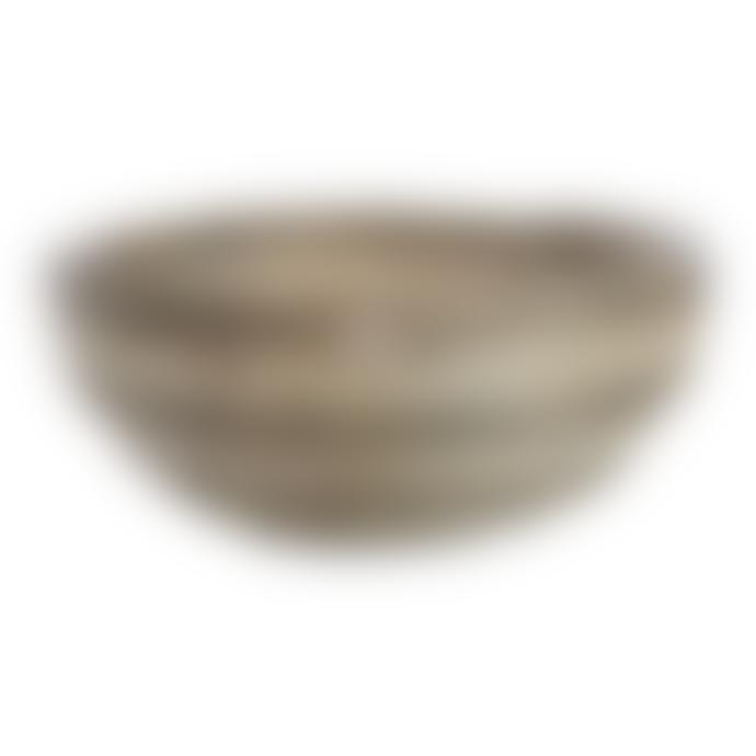 Yoshiko Medium Group Basket