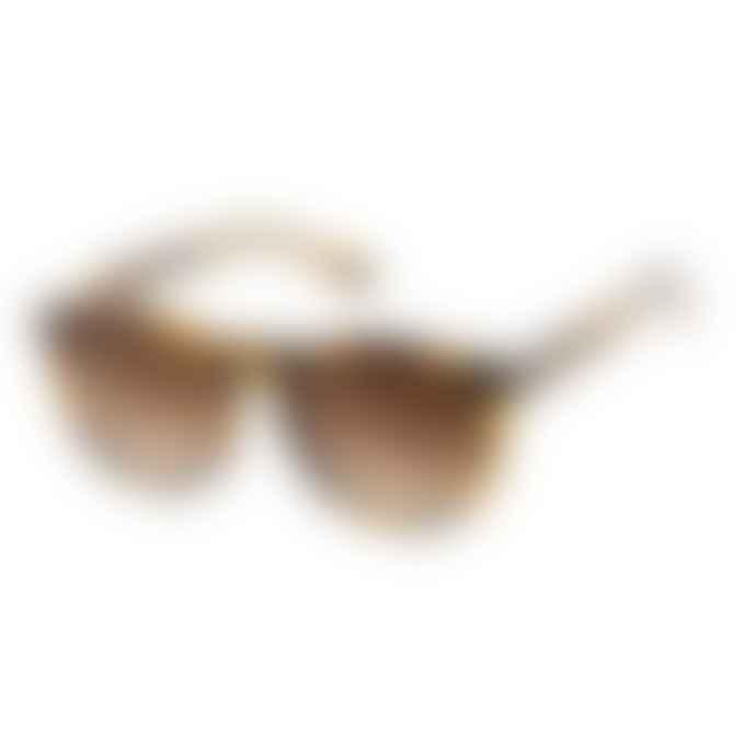 Pala Asha Tortoiseshell Sunglasses