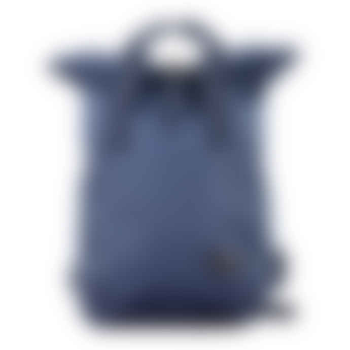 Watershed Brand Shelter Backpack