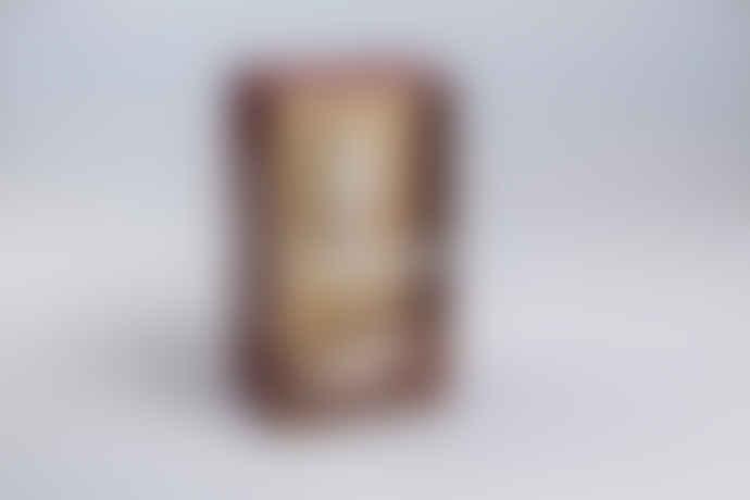 DOIY Design White Ceramic Organs Hand Storage Box