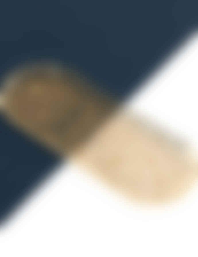 Fundamental.Berlin Brass Penrose Tray