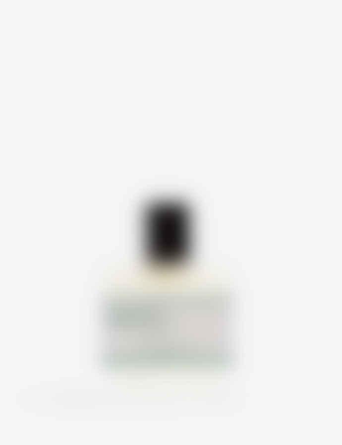 Bon Parfumeur 30ml Vetiver Cedre Bergamote 601 Perfume