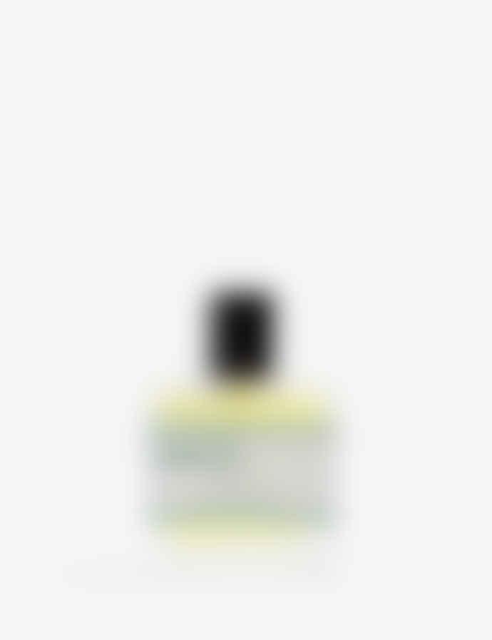 Bon Parfumeur 30ml Poivre Cedre Patchouli 602 Perfume