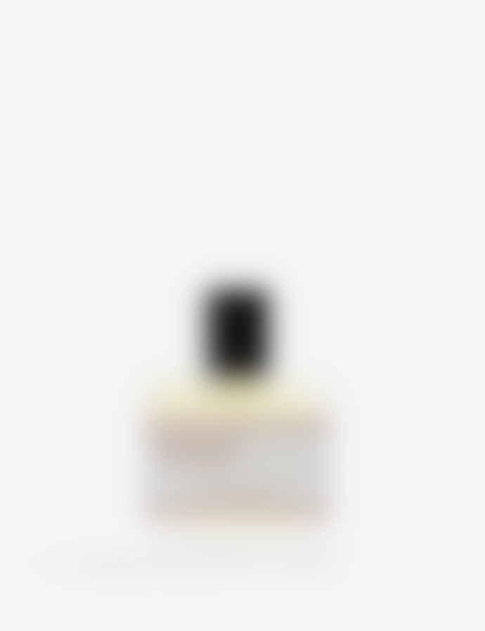Bon Parfumeur 30ml Eucalyptus Coriandre Cypres 701 Perfume