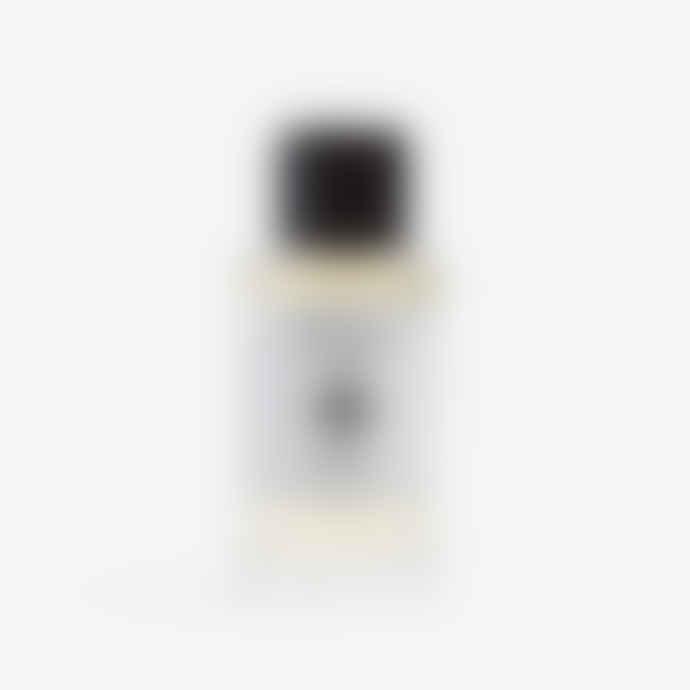 Heeley Parfums 100ml Cardinal Perfume