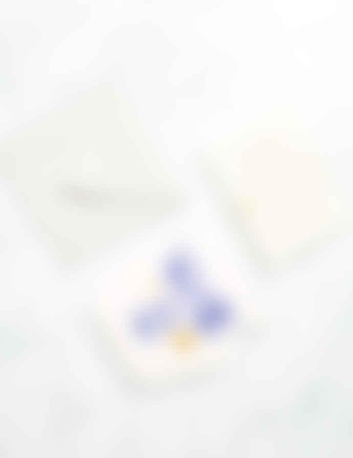 Octaevo Janus Mini Paper Vase
