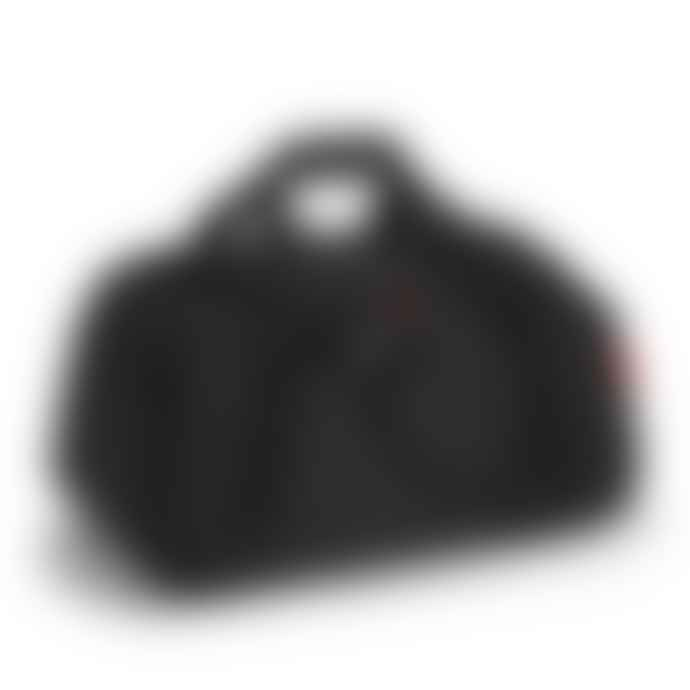 Reisenthel  Black ACTIVITY sports bag