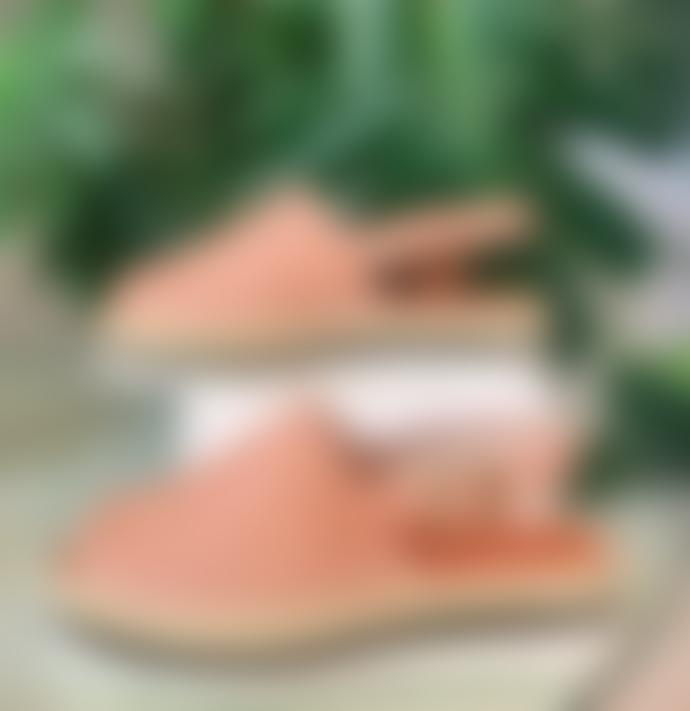 MACARENA Abril Sandals