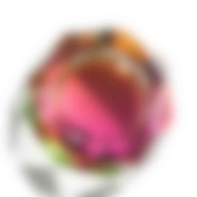 Fundamental.Berlin Regular Regenbogen Crystal Rainbow Bowl