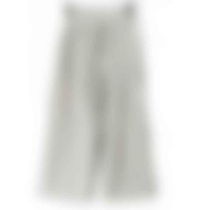 Designers Society Striped Culotte