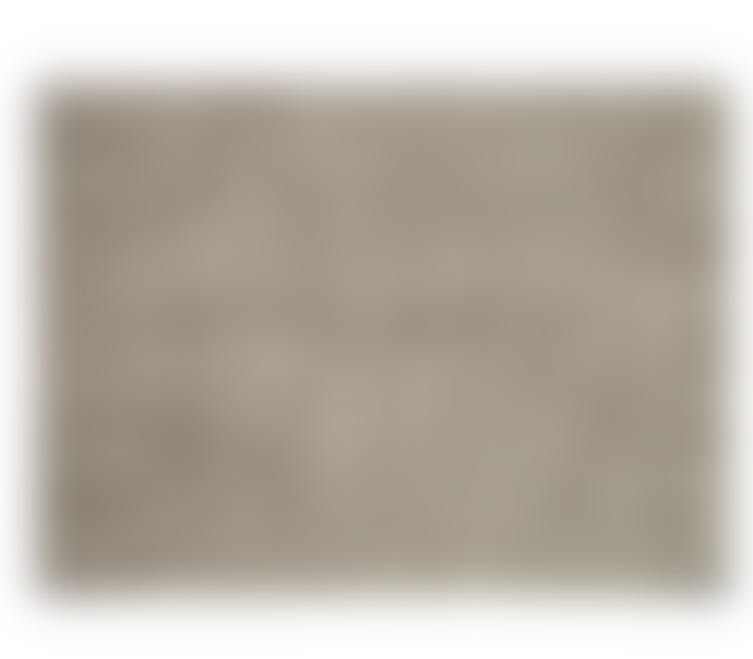 Chilewich Mini Basketweave Rectangular Placemeat