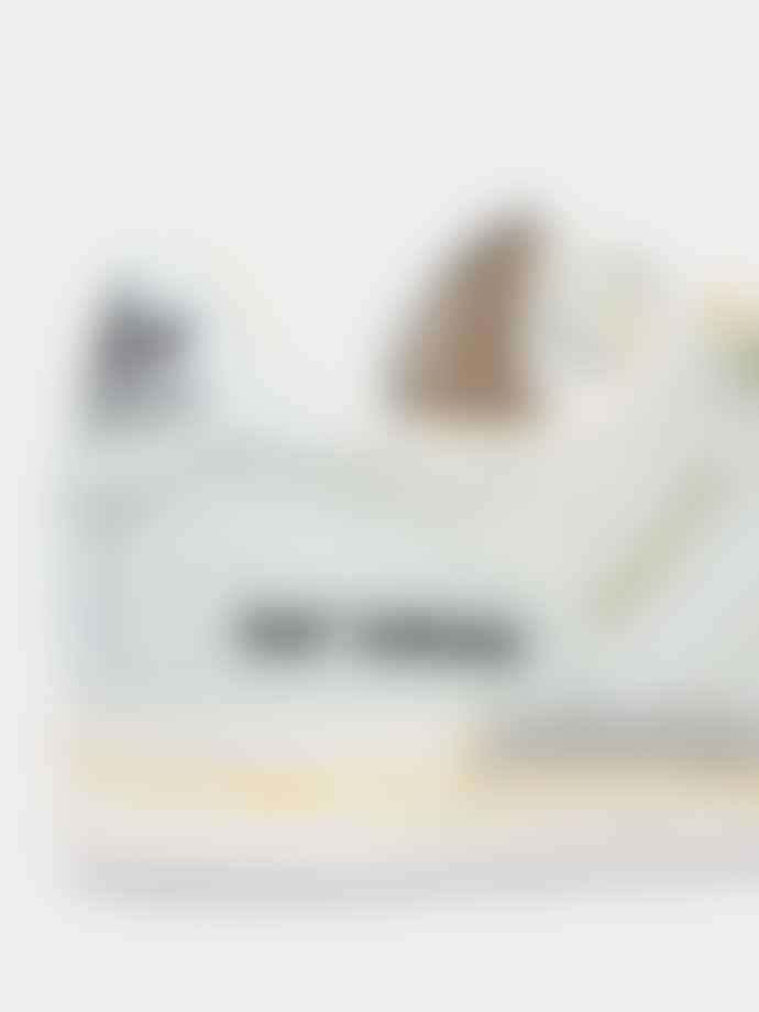 Adidas X Raf Simons Raf Simons Peach Stan Smith