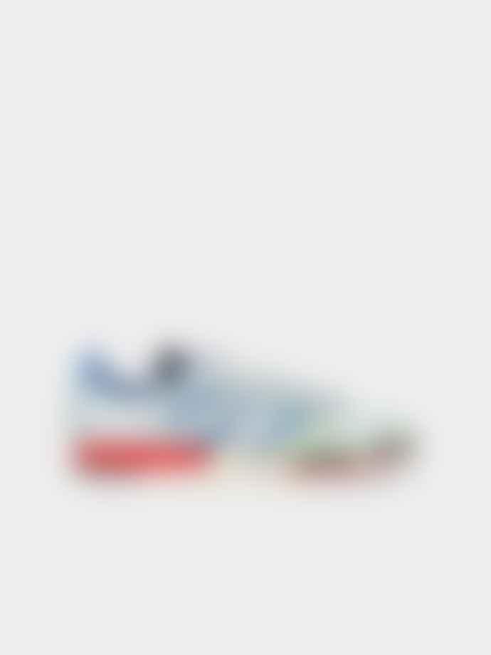 Adidas X Raf Simons Raf Simons Micropacer Stan Smith