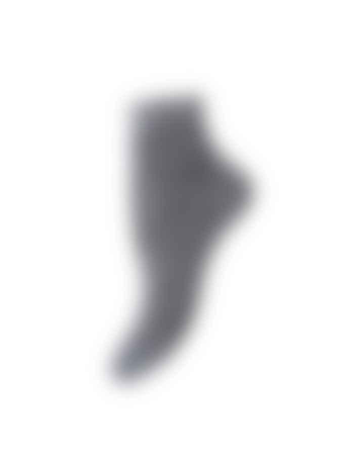 mp Denmark Zoe Geo Glitter Ankle Socks